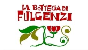 Bottega Fulgenzi